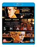 Shame [Region B/2] [UK Import]