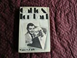 img - for Gable & Lombard book / textbook / text book