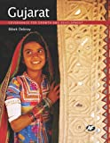 img - for Gujarat: Governance for Growth and Development book / textbook / text book