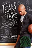 Tears of a Tiger (Hazelwood High Trilogy) (0689318782) by Draper, Sharon M.