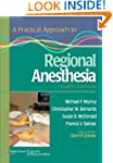 A Practical Approach to Regional Anes...