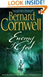 Enemy of God: A Novel of Arthur (A No...