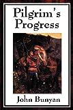 Image of Pilgrim's Progress