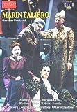 Donizetti - Marin Faliero / Mariella Devia, Rockwell Blake, Michele Pertusi, Roberto Servile, Parma Opera (Sous-titres français) [Import]