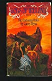 The Enchanted Isles (The Gods of Ireland, Book II) (0553291513) by Casey Flynn