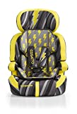 Cosatto Zoomi Group 123 Car Seat (Zowee)