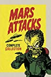 img - for Mars Attacks Deluxe Edition book / textbook / text book