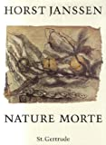 Nature Morte 1946 - 1993. (3923848471) by Horst Janssen