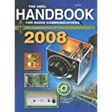 The ARRL Handbook for Radio Communications 2008: 2008