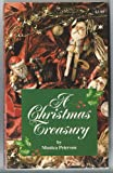 img - for A Christmas Treasury book / textbook / text book