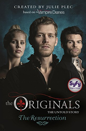 the-originals-the-resurrection-book-3