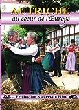 echange, troc Autriche, au coeur de l'Europe