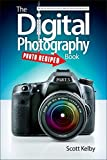 img - for The Digital Photography Book, Part 5: Photo Recipes book / textbook / text book