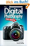 The Digital Photography Book, Part 5:...