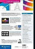 Image de Grafik und Gestaltung: Mediengestaltung von A bis Z verständlich erklärt