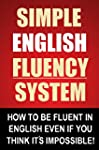 Simple English Fluency System - How T...