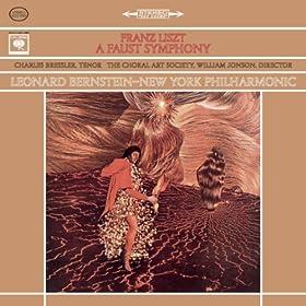 Liszt - Symphonies 51tz-yFu1zL._SL500_AA280_