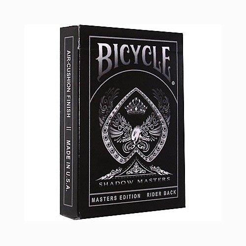 ellusionist-fahrrad-shadow-masters-deck-poker-grosse-ellusionist-bicycle-shadow-masters-deck-poker-s