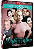 Nifty Fifties - 50 Movie Set