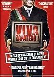 echange, troc Viva Zapatero [Import anglais]
