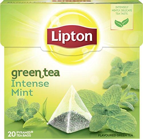 lipton-pyramid-te-verde-menta-20-filtri