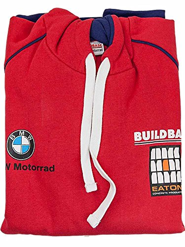 bmw-motorrad-buildbase-britanico-superbikes-equipo-hoodie-rojo-rosso-large