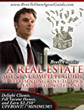 img - for Rent-To-Own & Rent-To-Sell: A Complete Guide book / textbook / text book