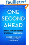 One Second Ahead: Enhance Your Perfor...