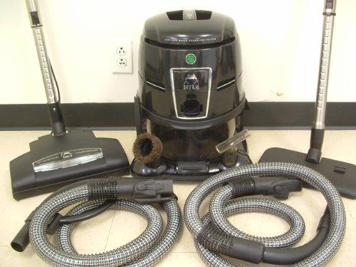 Neato Xv 11 Robotic Vacuum front-635140