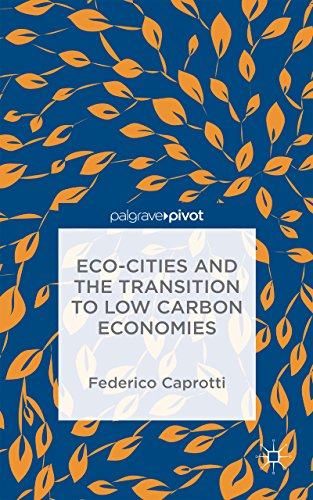 eco-cities-and-the-transition-to-low-carbon-economies