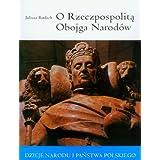 O Rzeczpospolita Obojga Narodow (polish)
