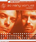 So Many Worlds (DVD Audio)