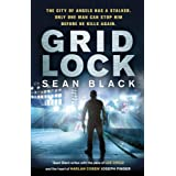 Gridlockdi Sean Black