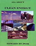 All About Clean Energy