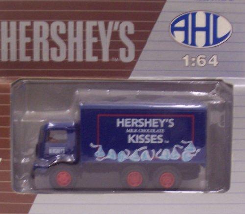hartoy-h02010-hersheys-kisses-box-van-1-64-by-hartoy