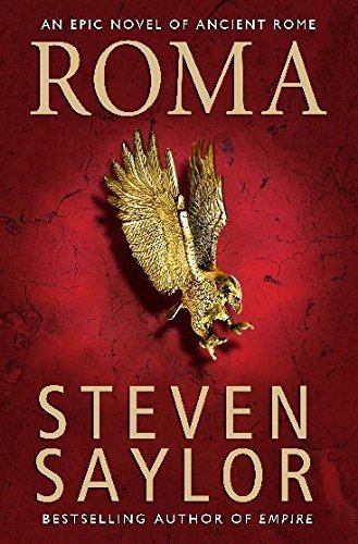 roma-rome-1