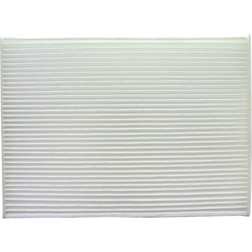 ACDelco CF3294 Professional Cabin Air Filter (Nissan Rogue 2012 Air Filter compare prices)
