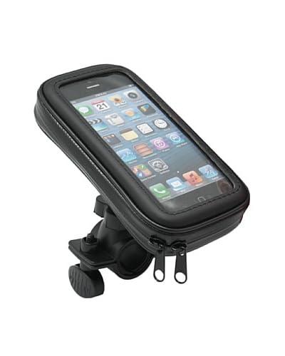 Unotec Soporte Bicicleta iPhone 5 / 5S