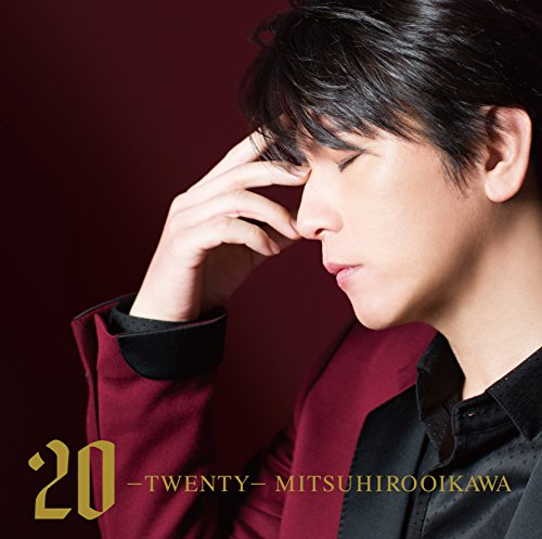 20 -TWENTY-