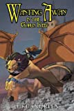 img - for Wasting Away in the Goblin Keep (Volume 1) book / textbook / text book