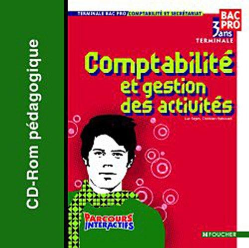 activites-comptables-et-commerciales-3e-edition-avec-preparation-au-bep-msa-parcours-interactifs