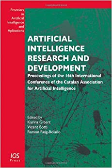 artificial intelligence research paper topics Rtificial intelligence (ai) research has explored a association for the advancement of artificial intelligence empirical and theoretical research on topics.
