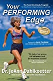 Sports Psychology Coaching for Your Performing Edge: Mental Training for Performance in Sports, Business, and Life
