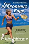 Sports Psychology Coaching for Your P...