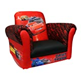 Disney Cars Deluxe Rocking Chair