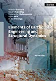 img - for Elements of Earthquake Engineering and Structural Dynamics 3rd Edition book / textbook / text book