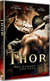 Thor: The Hammer Of The Gods [DVD]