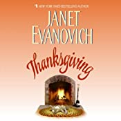 Thanksgiving | [Janet Evanovich]