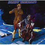 Rondo Veneziano - 1er Album