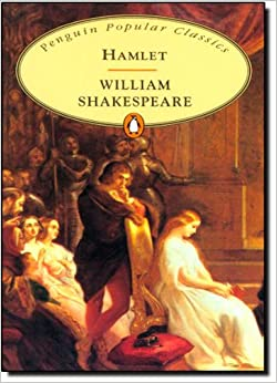 Examples List on Insanity In Shakespeare